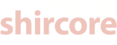 Meyer Shircore Architects